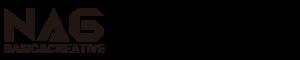 株式会社エヌ・エー・ジム|トランスレーション 名古屋